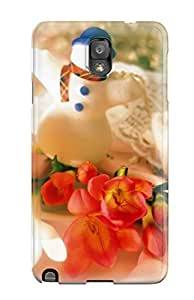 Extreme Impact Protector APZLdVA1226UOcsr Case Cover For Galaxy Note 3
