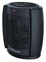 Image of the product Honeywell EnergySmart that is listed on the catalogue brand of Honeywell.