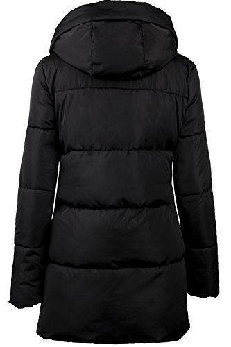 Buy winter parka womens
