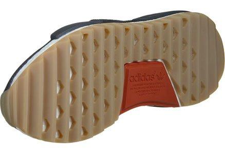 adidas NMD R1 Trail W Calzado black/chili