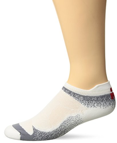 Wigwam Men's Ironman Flash Pro Low Cut Running Socks