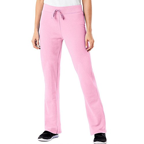 20 Ladies Fleece Pants - 2
