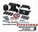 Firestone 2311 Hose Service Kit