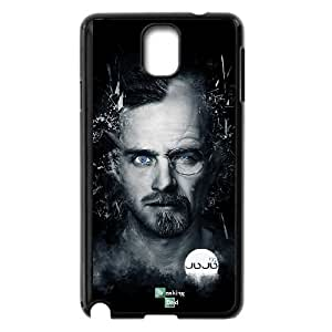 Samsung Galaxy Note 3 Phone Case Breaking Bad F4536613