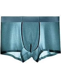 fce92ab885910 Men's Thermal Underwear Union Suits | Amazon.com