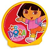 : Fisher-Price: Digital Arts and Crafts Studio - Dora the Explorer