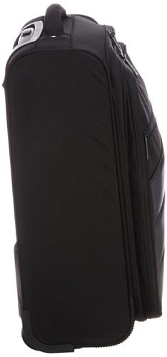 Puma Unisex s Team Trolley Travel Bag 5e00b570f07ef