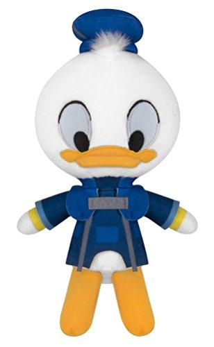 Funko Kingdom Hearts Plushies Donald Duck Plush Figure