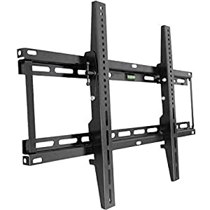 Pyle-Home PSW113 32-Inch to 55-Inch Flat Panel Articulating TV Wall Mount