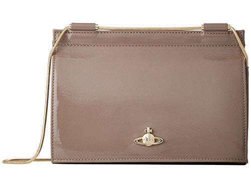 Vivienne-Westwood-Crossbody-Bag-2