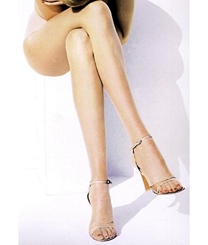 Signature Ultra-Sheer Control Top Pantyhose