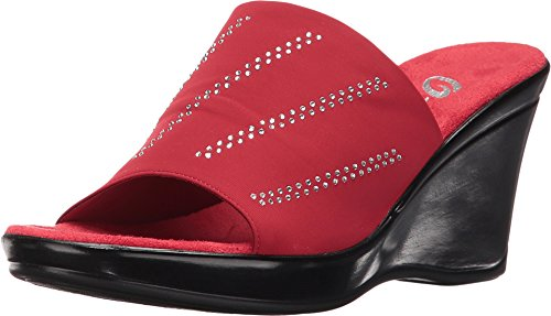 onex-womens-sophie-heeled-sandal-red-8-m-us