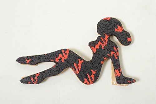 Alva Old School Rip Grip アルバ リップグリップ スケートボード ブラック
