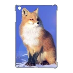 iPad Mini Phone Case Fox MB14888