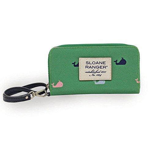 sloane-ranger-smartphone-wallet-windsor-whale
