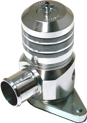 02 wrx bypass valve - 8