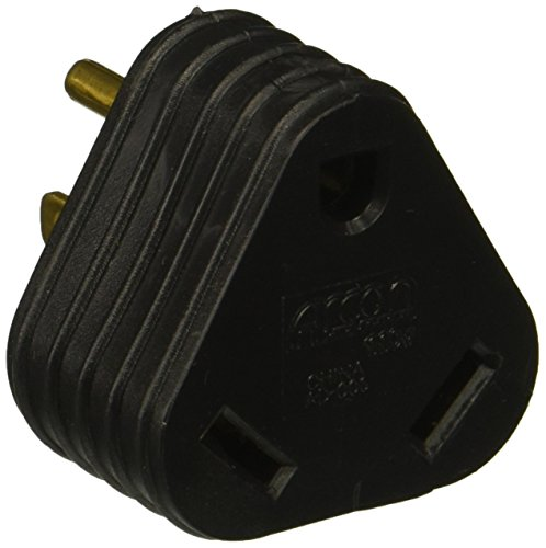 Arcon 13993 AC Power Adapter (Dog Bone Electrical Adapter)