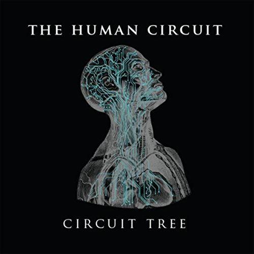 The Smudging Ceremony By The Human Circuit On Amazon Music