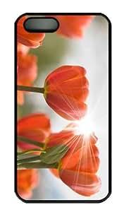 Popular Diy For Ipod mini Case Cover Elegant Polka Dot Red and White Soft PC Hard White Cover Accessories Diy For Ipod mini Case Cover