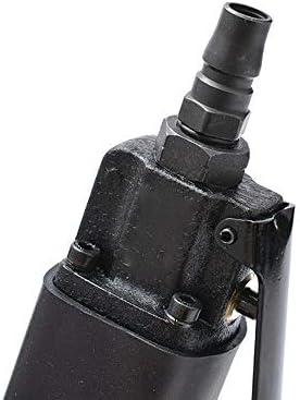 Auto Repair Air Saw Hand-held Reciprocating Pneumatic Honing Machine, Pneumatic Reciprocating Saw