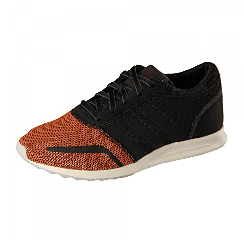 Adidas Los Angeles, bright red-core black-grey bright red-core black-grey