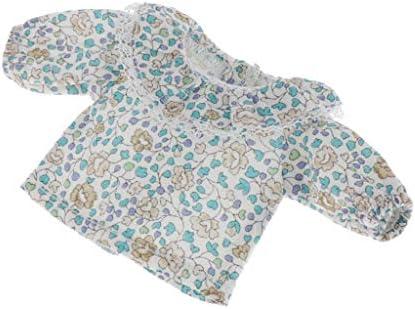 ドールシャツ 12インチ ドールシャツ 全4タイプ - 3