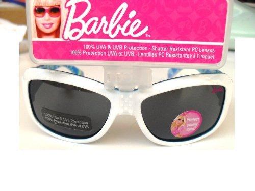 Barbie Sunglasses (Blue/white)- UVA and UVB - Stylescience Sunglasses