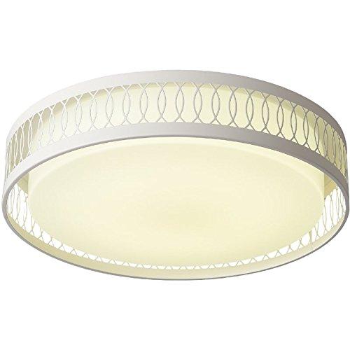 BBSLT Lámpara de techo LED moderno minimalista sala den ...