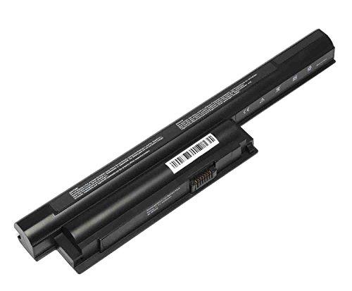 Vgp Battery - 9