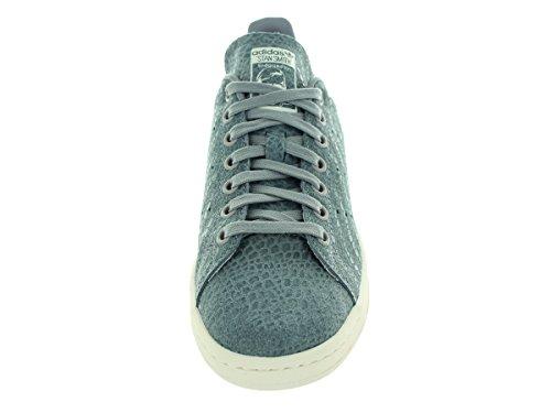 Ankle adidas Cwhite Women's Ltonix High Stan Fashion Smith Sneaker Ltonix OA4w1A