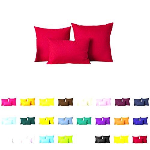 - Decorative Pillows Cover/Cushion Case (18