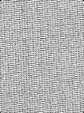 ArgenMesh Conductive/Shielding Silver Fabric