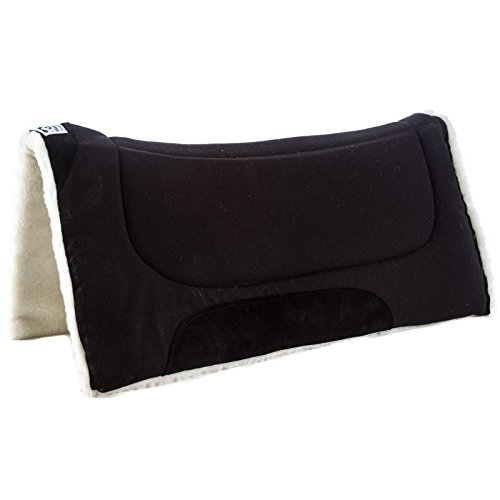 Diamond Wool Comfort Cutter Pad Raisin by Diamond Wool