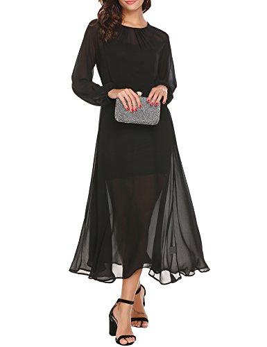 formal date dresses - 9