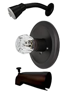 Fit Delta Peerless Trim Kit For Washerless Shower