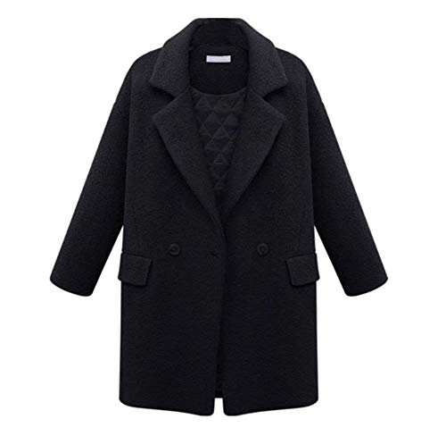 Femme BOLAWOO Femme BOLAWOO Coat cBaEwpS1zW
