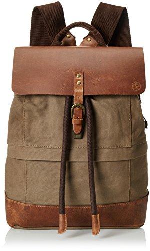 Laurèl Women's Rucksack Backpack Handbags