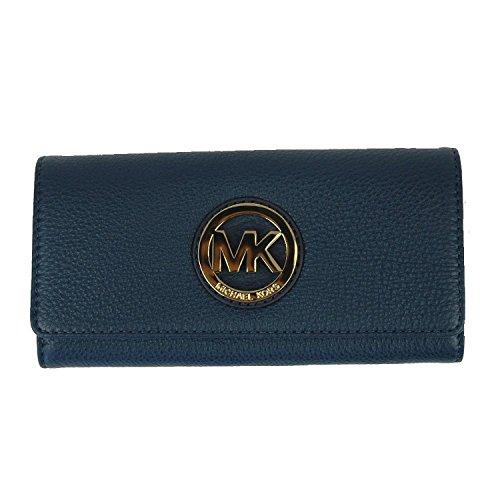 Michael Kors Womens Carryall Leather