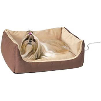 with delivery dog pet melbourne oval online inside food wonderful within regard amazing to beds heated fleece house trampoline bed attractive