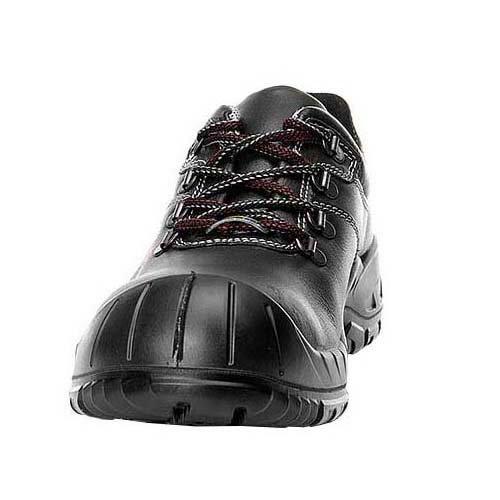 Elten Safety-Grip Chaussures de sécurité RENZO Low ESD S3 725841