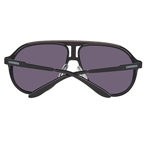Carrera Sonnenbrille S Infrared CARRERA 100 Grey 6ZH86rv
