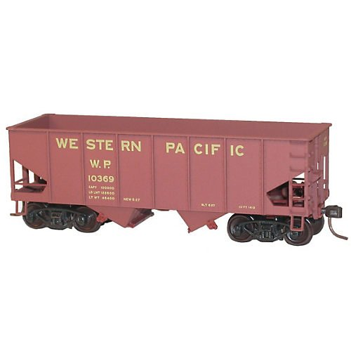 HO KIT 55-Ton USRA Twin, Hopper, WP (3)