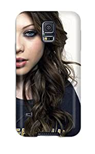 New Fashion Case Cover For Galaxy S5(FVHbaYX6239VOWzq)