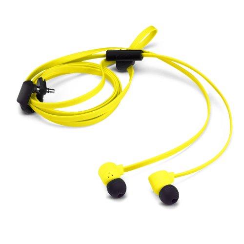 - Nokia COLOUD POP WH-510 - T - 02738X1