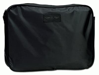 Asas Flight Attach Bag from Aviation Supplies & Academics, Inc.