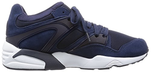 Puma DISC Blaze-up CORE Peacoat 03 free shipping with paypal visit new cheap online clearance 5NRngf55