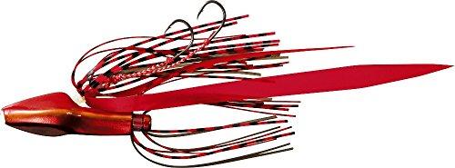 ダイワ メタルジグ ルアー 紅牙 キャスラバー フリー 20g 紅牙レッドの商品画像