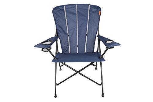 Camping Adirondack Chair