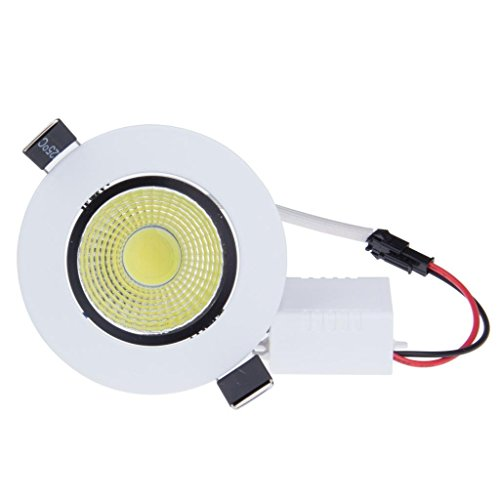 Outdoor Led Lamp Fixture - 8