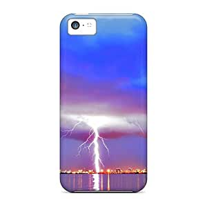 meilz aiaiHigh-quality Durability Cases For iphone 6 4.7 inch(the Lightning Flash)meilz aiai